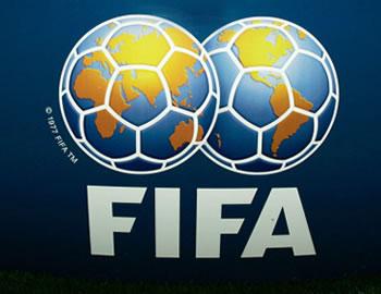 FIFA, VAR, Football, FIFA ranking, Nigeria, FIFA, World Cup, postponed