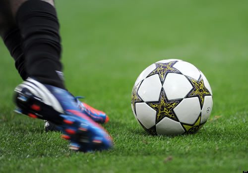 French football league