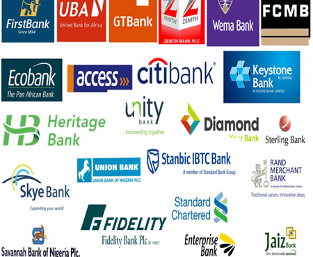 Reps to probe banks over insurance fees on loans