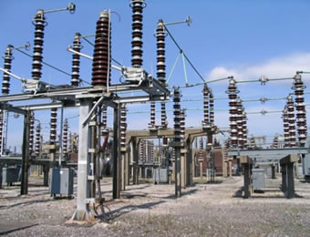 FG to build three power transmission stations in Kaduna