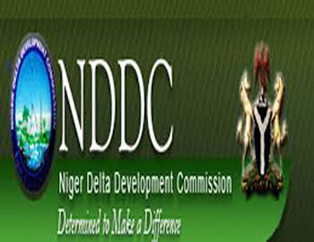 Experts, groups want new NDDC board to supervise audit