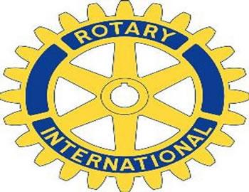 Rotary Club free antenatal, Rotary