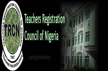 Image result for Teachers Registration Council of Nigeria