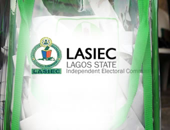Image result for LASIEC