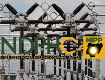NDPHC to complete four NIPPs