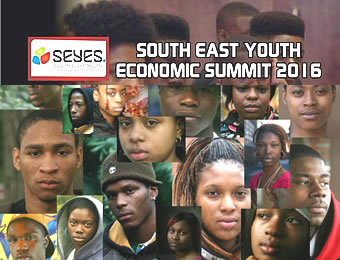SEYES aka Igbo-Israeli Youth Economic Summit fulfilled promises of giving continuous technical support to Igbo youths entrepreneurs in agriculture, ICT.