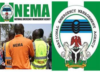 Flood claims one life, NEMA, electrocution, NEMA alerts 28 states