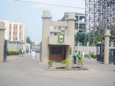 Igbobi College set for 90th anniversary