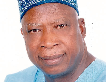 Don't trample on rights of herders, Senator Adamu cautions Northern Governors