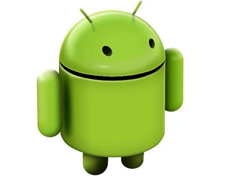 jobberman, App, best match, Android