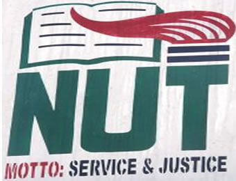 NUT to dialogue with FG over teachers' unpaid salary arrears