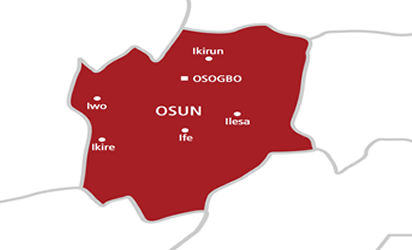 One killed, two injured as police arrest 11 during cult clash in Osun