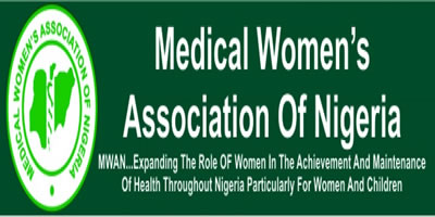 MWAN offers medical services to 200, renovates PHC in Ibadan