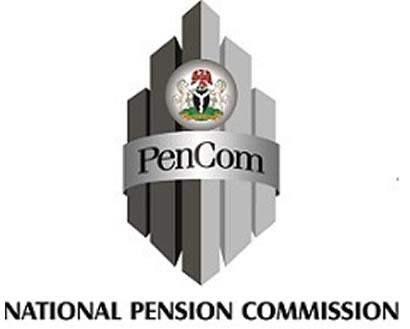 pension, Pencom