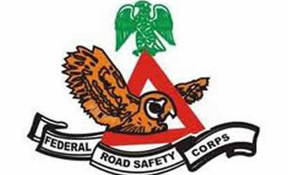 FCSC set to conduct oral interview for directors in federal