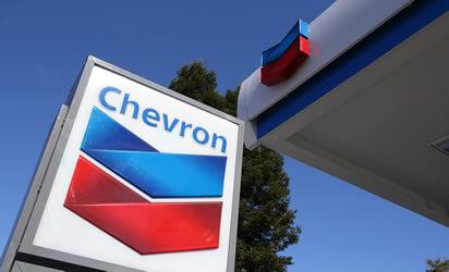 Sinopec set to buy Chevron's $1bn South African assets | Tribune Online
