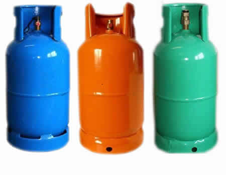 PPPRA supplies 85,265MT of cooking gas in August amidst soaring prices