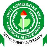 withholds results of 93 candidates, releases 2021 UTME results, delists six more CBT centres, reschedules exams for affected candidates, registration problems caused by candidates, 884,403 candidates registered so far for 2021, in police custody over impersonation, UI best transparent university, JAMB busts syndicate, advertise registration process soon, JAMB tells UTME candidates, JAMB to conduct exams for NIS, ICT, Kano, Jamb, senate, queries, 60-year-old JAMB candidate, JAMB, FG, UTME, JAMB, Minimum score