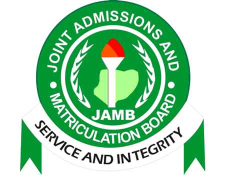 advertise registration process soon, JAMB tells UTME candidates, JAMB to conduct exams for NIS, ICT, Kano, Jamb, senate, queries, 60-year-old JAMB candidate, JAMB, FG, UTME, JAMB, Minimum score