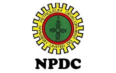 NPDC, NNPC, FAAN, Benin Airport, firefighters