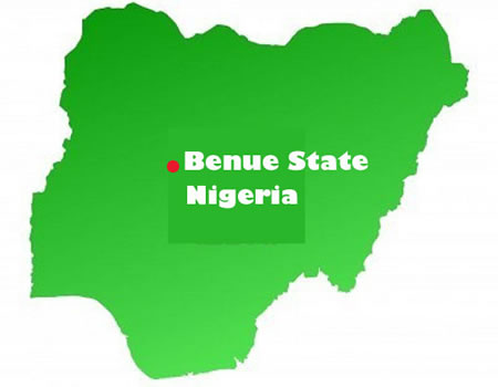 Benue govt agrees to pay two month salaries, pension ... on map of borno state, map of abia state, map of bay state, map of nasarawa state, map of adamawa state, map of bayelsa state, map of colima state, map of kaduna state, map of rivers state, map of osun state, map of bihar state, map of zamfara state, map of rio de janeiro state, map of anambra state, map of kogi state, map of ekiti state, map of enugu state, map of plateau state, map of gombe state, map of ogun state,