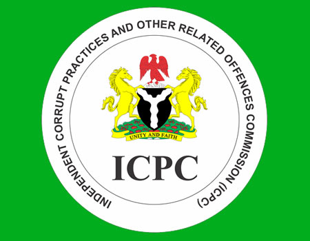 ICPC partners institutions on anti-corruption campaigns in Sokoto