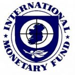 remittances, Nigeria IMF, IMF, Burundi