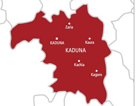 Explosion injures seven children, Kaduna, pregnat woman, abducted Afaka students