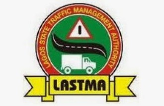 We impounded over 3,850 vehicles between May, July this year ― LASTMA boss