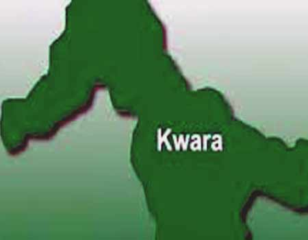 Man kills keke operator over broken car light in Kwara