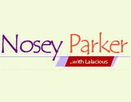 Actor loses huge money to Baba Ijebu » Nosey Parker