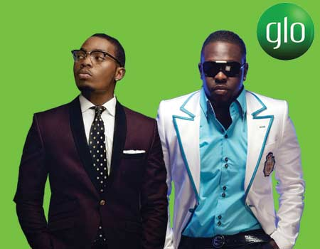 Olamide, Timaya, 2 others, join Glo as brand ambassadors » Top News