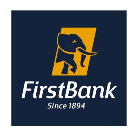FirstBank, Nigeria Debt