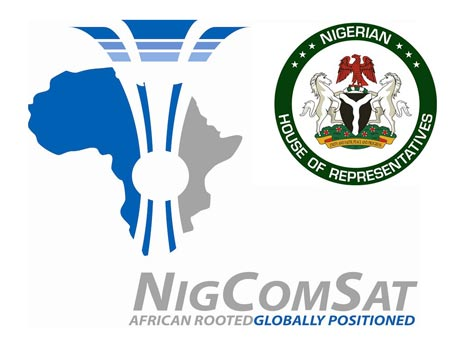 NigComSat-1R powers first African, Indian Ocean strategic satellite navigation service