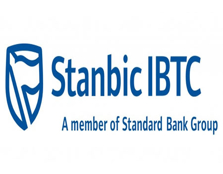 Stanbic IBTC duties Nigerian traders to faucet into AfCFTA to spice up intra-Africa commerce