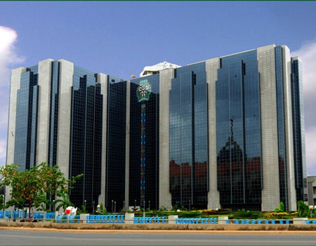 Bankers' Committee orders closure of all banks in Minna
