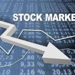 investors gain N376bn, NGX posts second weekly loss, Bearish trend persists, Market opens week weaker, market bows to profit taking, Equities investors earn , Local bourse opens week , Local stock market closes, Sell-off in Airtel Africa's stocks pushes local stock market lower by 0.2 per cent, Bears persists , equities investors lose N23bn, Equities market bows equities investors lose , Investors gain N151bn , Investors earn N245bn , Local stock market opens, Local stock market , Equities investors lose , Local stock market, Equities market lost N604bn, Equities market sustains, Buying interest in banking stocks Stock investors earn N59.42bn, Local stock market extends , Equities investors earn , Local stock market reverses , stock pushes equities market , Equities investors begins week with N20.9bn gain,Profit-taking on banking stocks dips market by 0.2%, Local equities market rebounds, market dips, Local bourse lifts bears , Equities market, Local stock market dips, Investors lose N118bn, Equities market, Equities investors earn N108bn, Local stock market sheds, Equities market ,equities market rebounds, Local stock market opens, equities investors lose N245bn, Equities investors lose N17bn, Investors lose N15bn, Local equities market rebounds, Local stock market reverses, Bearish sentiments hit eight sessions, market begins month weaker, Equities market, Seplat stocks push market , Equities market opens week, Equities market sustains previous day, Stock market, Equities marNigerian Exchange Group, Equities market, Stock market sustains gains, Equities investors gain N42.3bn, NSE market equities, equities market, Stock market, Banking stocks losses, Equities market profit-taking, Equities investor, equities market, 0.07 market, Market capitalisation, Equities market reverses seventh day, injvestors gain, equities investors, market capitalisation, NSE, market, Local stock market, Investors gain N73.07bn, Equities market, Equities market opens, Equities market, Dan