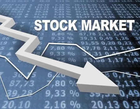 Equities market opens month bullish, gains 0.21 per cent