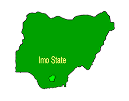 Anglican priest murdered in Imo, car burnt