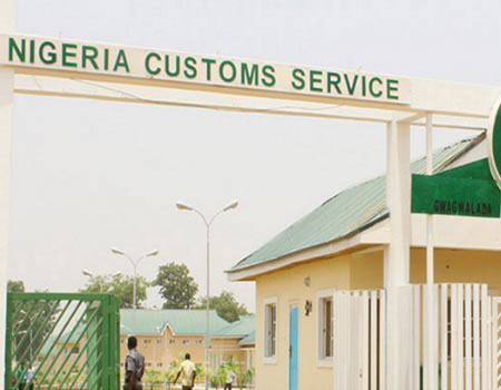 Yewa group condemns alleged killing of students by customs officers