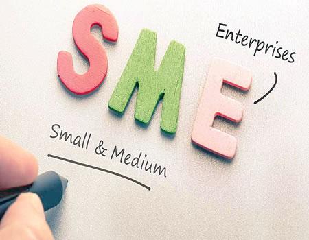 communication, sme, MSME, SMEs: Essence of cash flow