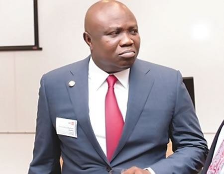 We never indicted Ambode before Lagos Assembly panel, say ex-commissioners