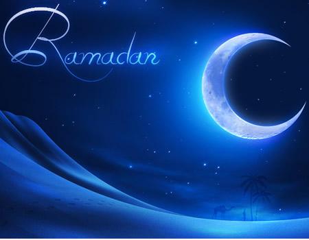Pray for Nigeria, Ogun State at Ramadan, Akinlade tells Muslims