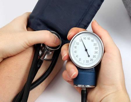 hypertension, alternative , hypertension medicationtreatments, hypertension, herbs, potassium channel, vascular smooth muscles, blood pressure, hypertension in Nigeria