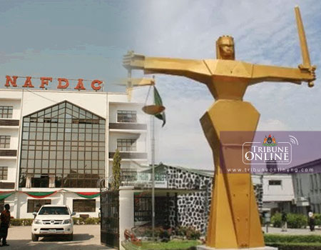 Court lifts order restraining FG from withdrawing marginal oil field licenses