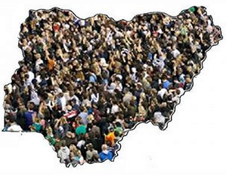 youths Nigerians Path to Nigeria's peace, People Nigeria yet to find its bearing, Nigeria must be restructured, Nigerians Post COVID-19 burdens, Managing Nigeria's biodiversity, nigerians Nigeria's foreign policy, coronavirus pandemic, nation,, Nigeria a sick country