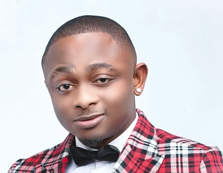 Sean Tizzle begins work with Krizbeatz on new project