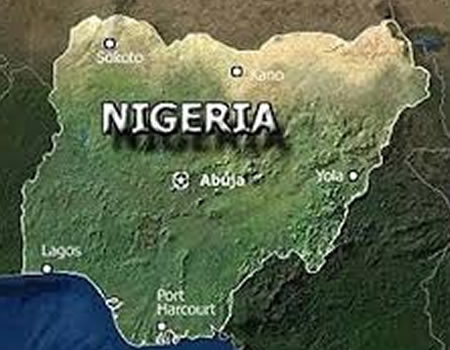 Is Nigeria unserious, Massacres Twists and turns, Nigeria and Mali at 60, Nigeria@60, Moving Nigeria forward, crawling baby at 60, Global Peace Index, Nigeria's Independence Day , Nigeria's good men, Who will save Nigeria, simple things are complex , Reason Nigeria is polarised, Shame of a nation, Nigeria, fundamental restructuring