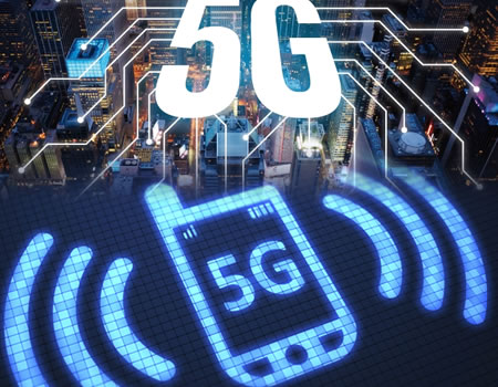 5G tech has great potentials, no health hazard —NIEEE