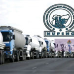 NUPENG, Chevron, strike action, extortion, harassment of its members, Petroleum Tanker Drivers